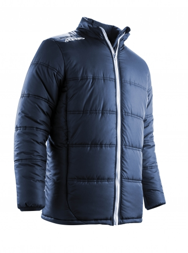 FOOTBALL  JACKETS ATLANTIS - Winter Jacket