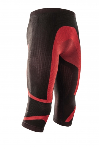 OFF ROAD  UNDERWEAR X-BODY SUMMER TECHNICAL UNDERGEAR PANTS