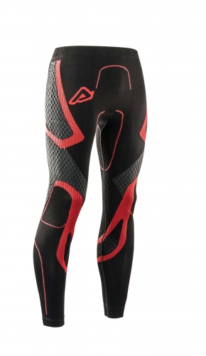 DUAL ROAD  UNDERWEAR X-BODY WINTER TECHNICAL UNDERGEAR PANTS