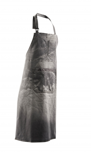 OFF ROAD  CASUAL STATE APRON