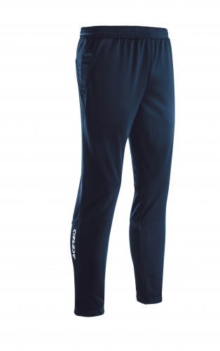 VOLLEYBALL  PANTS CELESTIAL - Tracksuit Pants