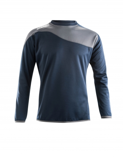 FOOTBALL  TRAINING ASTRO - Crew neck training sweatshirt