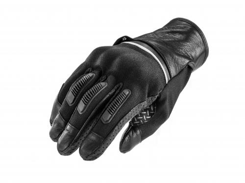 DUAL ROAD  GUANTI IRVINE Glove