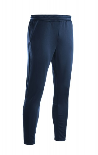 FOOTBALL  TRAINING ASTRO EVOLUTION - Training pants
