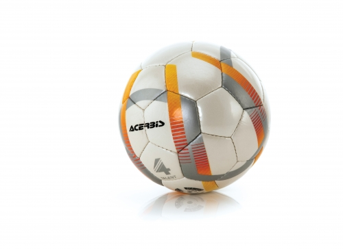 FOOTBALL  BALLS TALENT - Ball