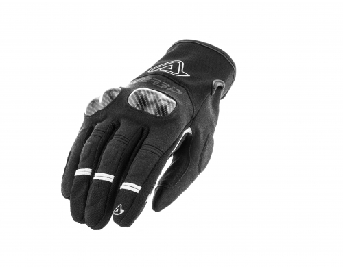 DUAL ROAD  GUANTI ADVENTURE GLOVES