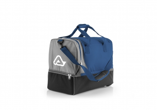 FOOTBALL  BAGS ALHENA SMALL - Team bag