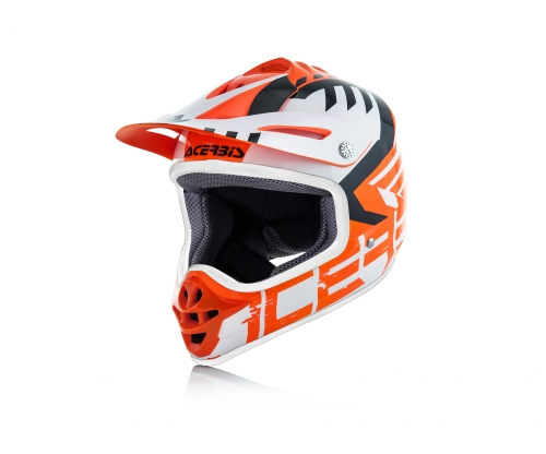 YOUTH  HELMETS IMPACT JUNIOR 3.0 HELMET
