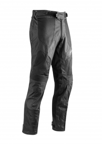 DUAL ROAD  PANTS Ramsey My Vented Pants
