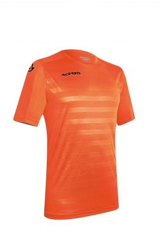 VOLLEYBALL  COMPETITION ATLANTIS 2 - Jersey Short Sleeves