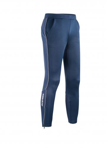 VOLLEYBALL  PANTS BELATRIX - Women Pants