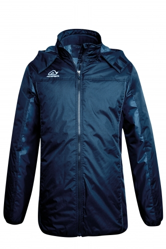 FOOTBALL  JACKETS BELATRIX - Winter Jacket