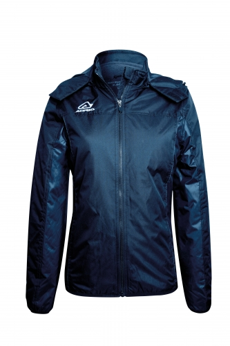 FOOTBALL  JACKETS BELATRIX - Woman Winter Jacket