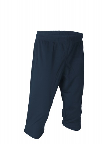 RUGBY  TRAINING EVO - 3/4 Training pants