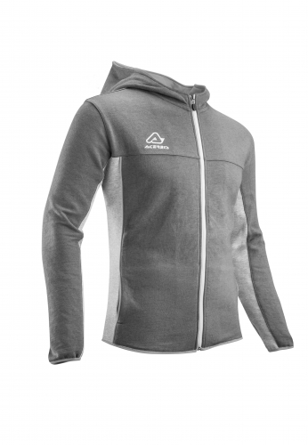 BASKET  FREETIME EVO - Sweatshirt