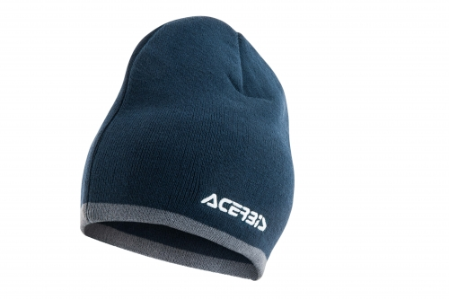 FOOTBALL  ACCESSORIES EVO - Beanie