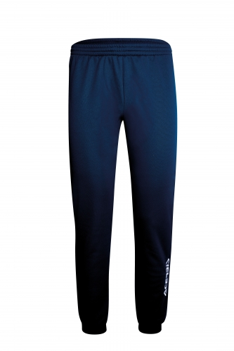 VOLLEYBALL  PANTS ATLANTIS 2 - Training Pants