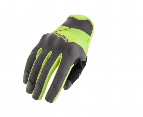 OFF ROAD  GLOVES ENDURO-ONE GLOVES