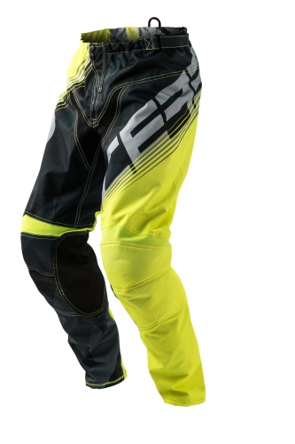 YOUTH  PANTS FLASHOVER KID GEAR PANTS