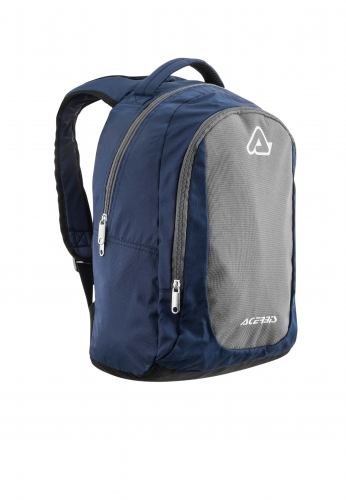 FOOTBALL  BAGS ALHENA - Backpack