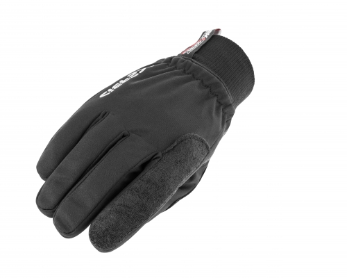GUANTI URBAN SBK GLOVES