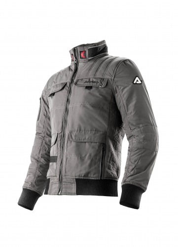 JACKETS BROADWAY SBK JACKET