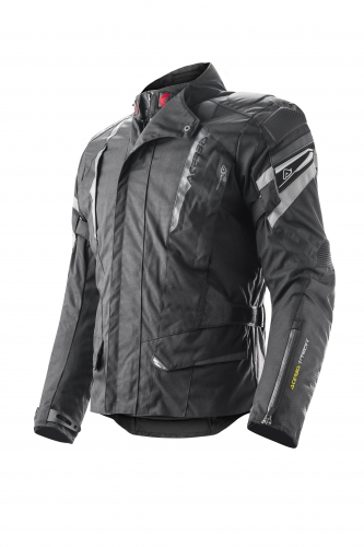 JACKETS HIGHLANDER SBK JACKET
