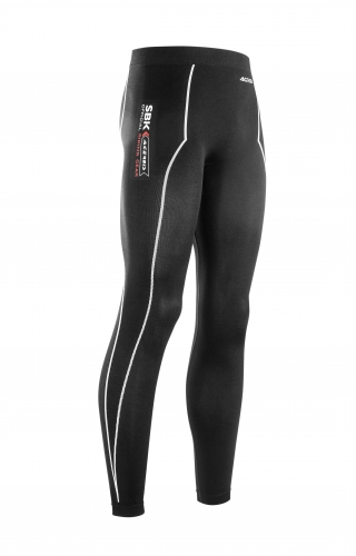 INTIMO TECNICO CORPORATE PANTS SBK UNDERWEAR