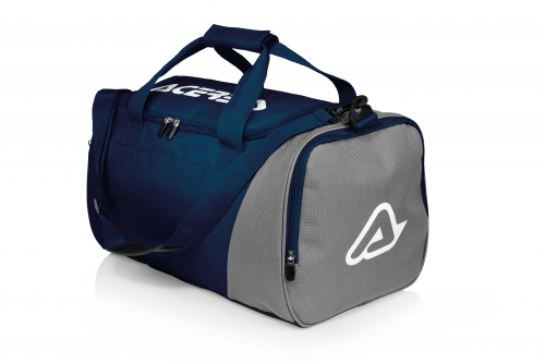 FOOTBALL  BAGS ALHENA SMALL - Sport Bag