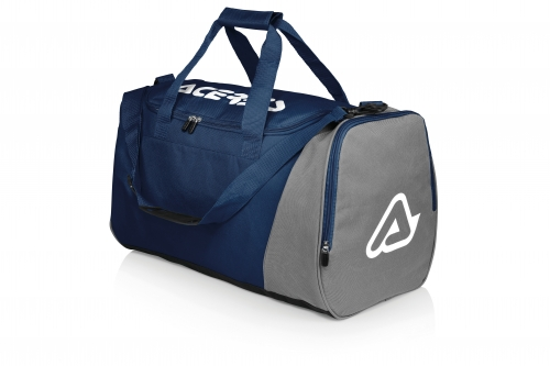 FOOTBALL  BAGS ALHENA MEDIUM - Sport Bag