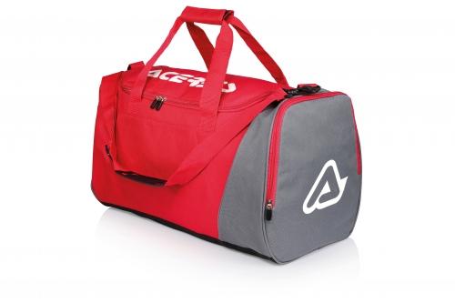 BASKET  BAGS ALHENA MEDIUM - Sport Bag