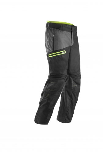 DUAL ROAD  PANTS ENDURO PANTS