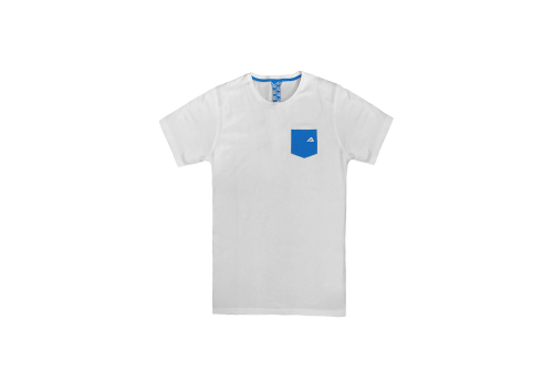 SP CLUB  T-SHIRT T-SHIRT SMART