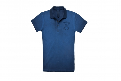 SP CLUB  POLO POLO SPEEDY