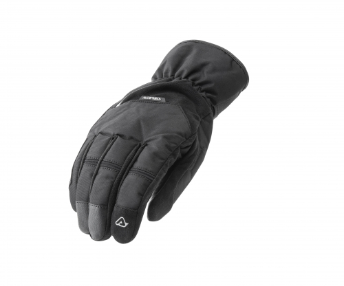 DUAL ROAD  GLOVES CE G-ROAD