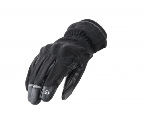 DUAL ROAD  GLOVES CE G-ROAD P