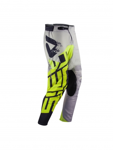 OFF ROAD  PANTS AEROTUNED SPECIAL EDITION