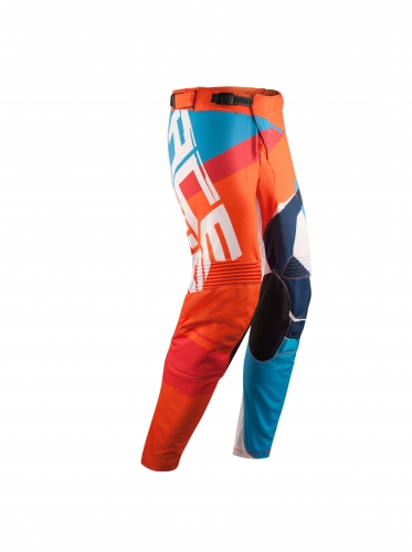 OFF ROAD  PANTS STORMCHASER SPECIAL EDITION