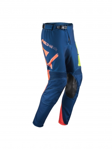OFF ROAD  PANTS AIRBORNE SPECIAL EDITION