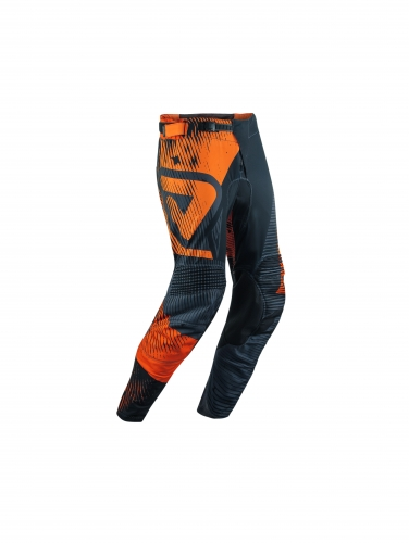 OFF ROAD  PANTS MUDCORE SPECIAL EDITION