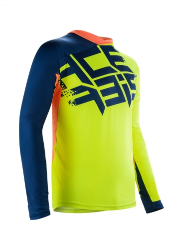 OFF ROAD  JERSEY AIRBORNE SPECIAL EDITION