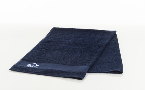 RUGBY  ACCESSORIES EVO - Towel