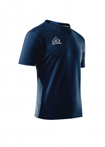 RUGBY  COMPETITION FEROX - Shirt