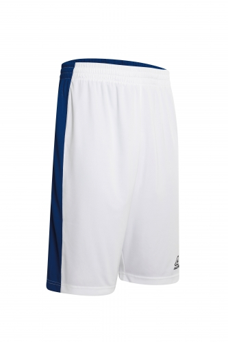 BASKET  COMPETITION LARRY - Reversible Shorts