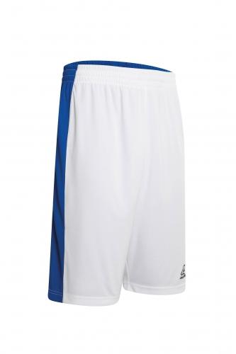 BASKET  COMPETITION LARRY - Reversible Shorts