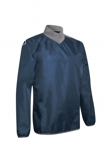 BASKET  JACKETS ATLANTIS 2 - Rain Jacket