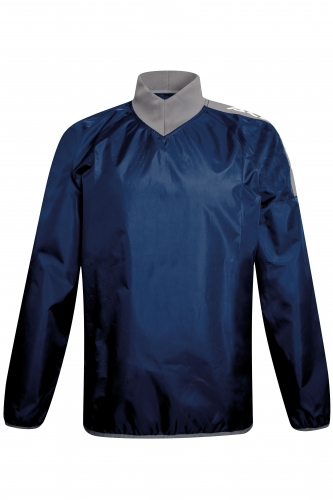 FOOTBALL  JACKETS ATLANTIS 2 - Rain Jacket