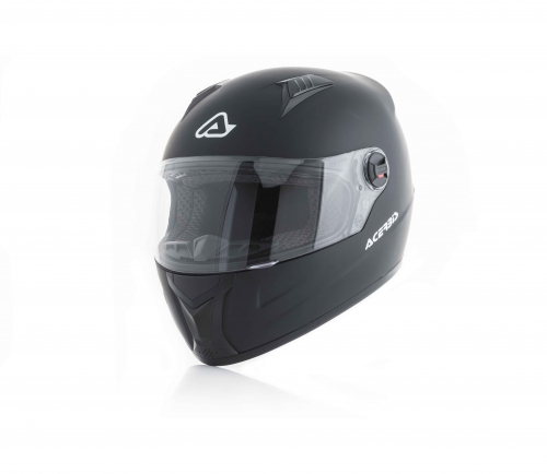 DUAL ROAD  HELMETS FS 807 FULL FACE