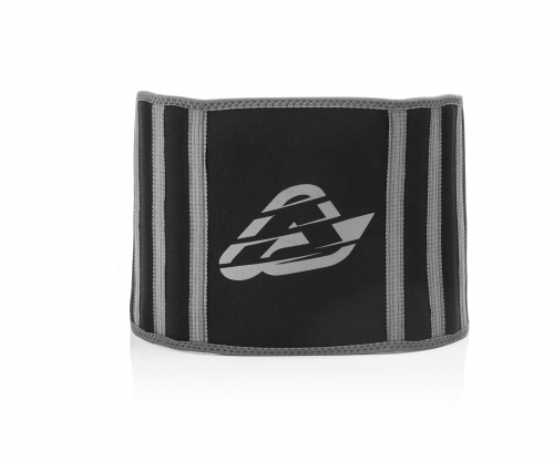DUAL ROAD  PROTECTION K-BELT