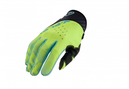 OFF ROAD  GLOVES MX X-FLEX